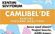 Çamlıbel'e Yeni Bir Yüz Geliyor