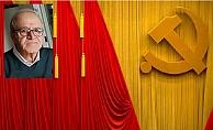 Çin Tipi 'Komünizm' ve Refahın Paylaşımı..
