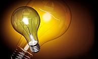 Mersin Elektrik Kesintisi 24 Ocak Pazar