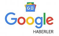 Mersin Portal'ı Google News'te Takip Edin