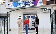 Kadın Sağlığı Danışma Merkezi Hizmete Girdi.