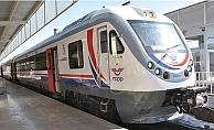 Mersin-Adana Tren Seferleri Ne Zaman Başlayacak?
