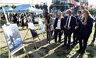 Tarsus'ta 8 Mart Etkinlikler İle Kutlandı.