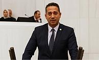 Bu Devlet, Bilal Erdoğan'ın Babasının Malı Değil