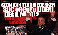 Fikri Sağlar'dan İçişleri Bakanı Süleyman Soylu'ya İstifa Çağrısı