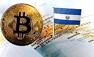 El- Salvador, Bitcoini Resmi Para İlan Eden İlk Ülke..