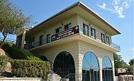 Büyükşehir Tarsus'a Yeni Bir Okuma Salonu Kazandırıyor