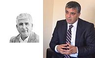 """""""Yandaş ve Çakma Gazetecileri Korku Sardı"""""""
