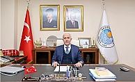 Başkan Gültak, Dünya Gazeteciler Gününü Kutladı.