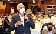 Dikilitaş, Karacailyas Köprüsü İçin Süreç Hızlanmalı