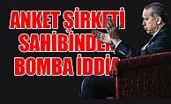 Erdoğan#039;ın Aday Olmazsa Yerine Geçecek İsim Kim?