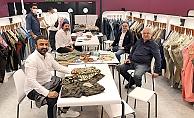 Hazır Giyim Sektöründe Patron Mutlu Çalışan Dertli