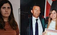 Mersin Barosu Avukatlarından Polat'ın Ölümüyle İlgili Vahim İddia