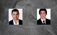 Mersin#039;de Cinnet Geçiren Doktor Meslektaşını Vurdu