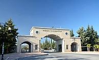 Mersin Üniversitesi 25 Öğretim Üyesi Elemanı Alacak