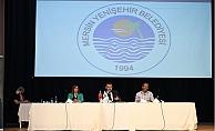 Yenişehir Belediyesinin 2022 Yılı Bütçesi 281 Milyon TL