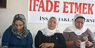 9 İnşaat İşçisi Irakta Tutuklandı.