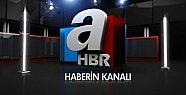 """A Haber'in """"Atak Helikopterler PKK'yı Vuruyor"""" Videosu ARMA3 Oyunundan"""