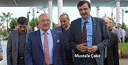 Adı Rüşvet İddiasına Karışan MHP'li Meclis Üyesinden Tepki