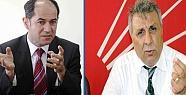 AK Parti'li Salt'tan CHP'li Akar'a Tepki
