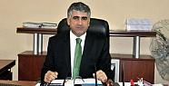 Akdeniz Belediyesi'nden Vergi Yapılandırma