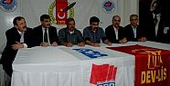 AKP Hitlere Rahmet Okutuyor
