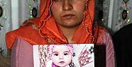 Akşam Doktora Götürülen Bebek Sabah Öldü