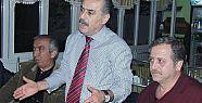 Anamur CHP'de Parti İçi Mücadele Kızıştı.