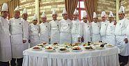 Aşçılık Kursu 30 Mart'ta Başlıyor