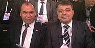CHP Silifke İlçe Başkanına Çok...