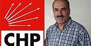 CHP Tarsus İlçe Yönetimi İstifalarla Düşürüldümü ?