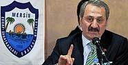 Ekonomi Bakanları Mersin'de Toplanıyor