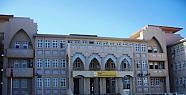 Erdemli'ye Fen Lisesi Açıldı