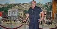 Gazete Sahibinden Mersin Büyükşehir Belediye Basın Yayın Daire Başkanına Tehdit İddiası