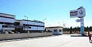 Gülnar Devlet Hastanesi Yeni Binasına