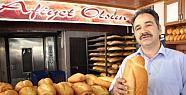 """Hayat Ekmeğini Paylaşınca Güzel"""""""