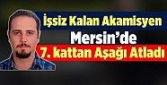 İşsiz Kalan Araştırma Görevlisi Mersin'de İntihar Etti