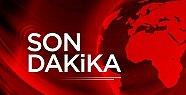 İstanbul Emniyet Müdürlüğü'ne Roketatarlı