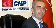 Kayıhan; Mersin'den Kılıçdaroğlu'na...