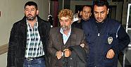 Kayseri'de Çete Operasyonu