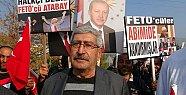 Kemal Kılıçdaroğlu'nun Kardeşinin AK Partiye Geçişine Çocukları Dur Dedi.