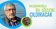 Kılıçdaroğlu Kardeşinin Bu Sözlerine Çıldıracak