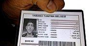 Suriyeliler'in Oy Kullanmasına İlişkin İddia