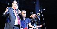 """Macit Özcan: """"Belediye Başkanı Olmazsam Şarkıcı Olurum"""" Demişti"""