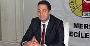 Macit Özcan'ın Avukatı İddialara Cevap