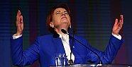 Meral Akşener'in İYİ Parti'sine Mersin'den Hangi İsimler Katıldı ?