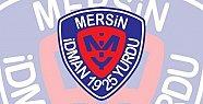Mersin İdmanyurdu 5 Sezonda 7 Teknik Direktör Değiştirdi.