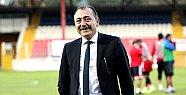 Mersin İdmanyurdu Başkanı Ali Tekin İstifa Etti