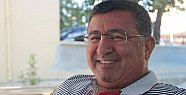 Mersin İdmanyurdu Eski Yöneticisinden Dolandırıcılık Davası