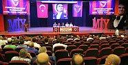 Mersin İdmanyurdu'nda Ali Kahramanlı Güven Tazeledi